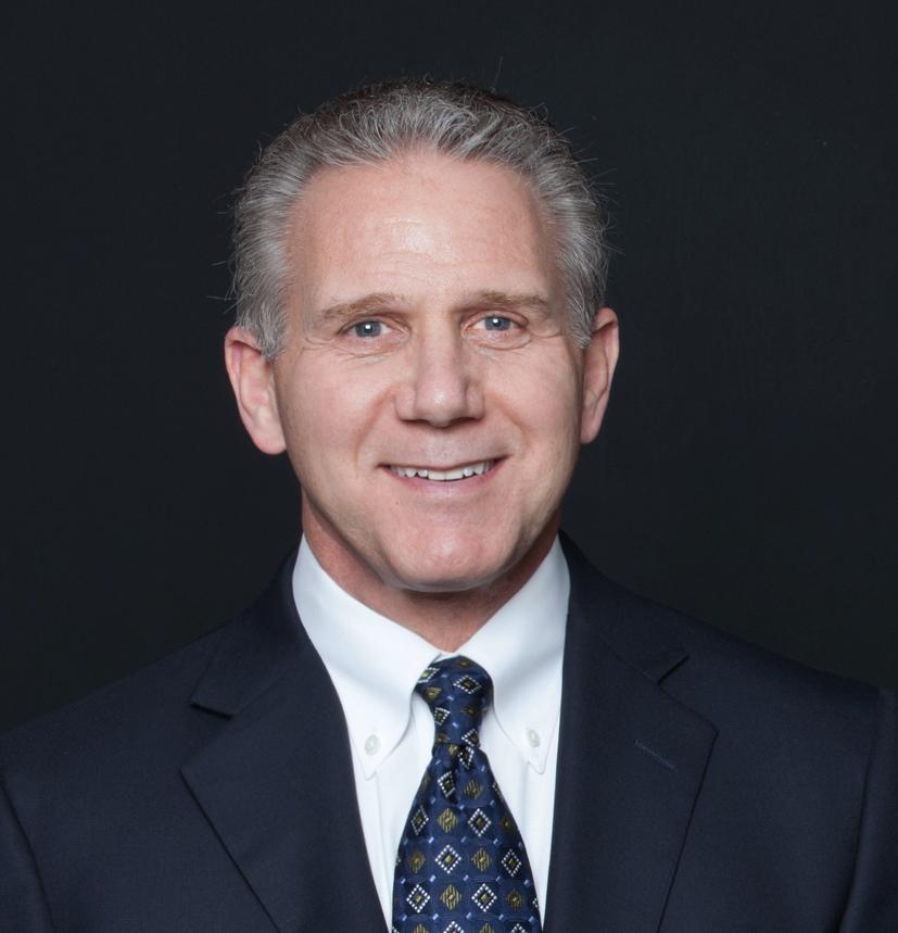 Daniel J. Brugioni M.D.