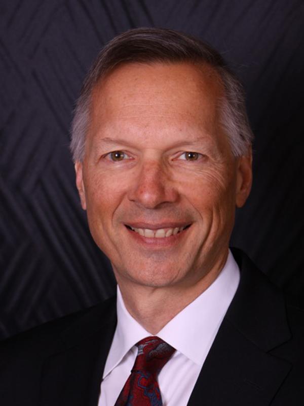 Bob Duch