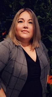 Rachel Lopez